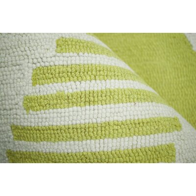 nuLOOM Trellis Sunshine Shelly Rug