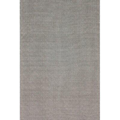 nuLOOM Bivouac Grey Cici Rug