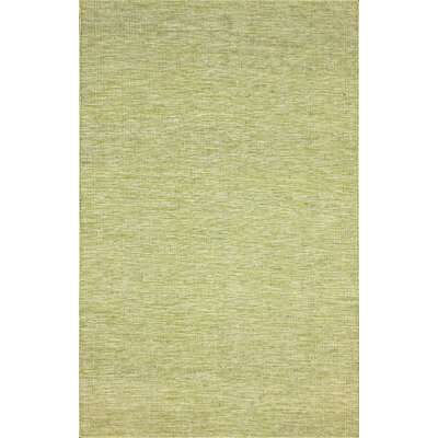 nuLOOM Ayers Green Alexia Rug