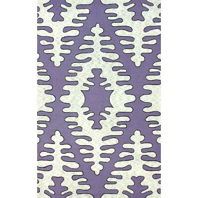 Brilliance Fifi Rug