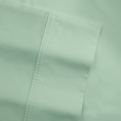 Pointehaven 500 Thread Count Deep Sheet Set