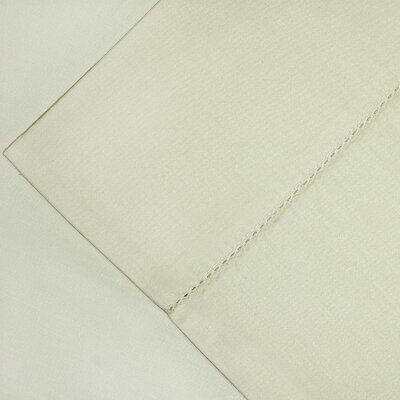 Pointehaven Pillowcase