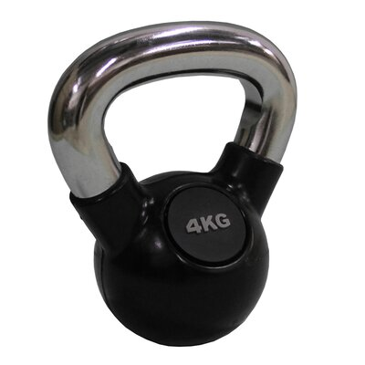 Valor Athletics Kettlebell