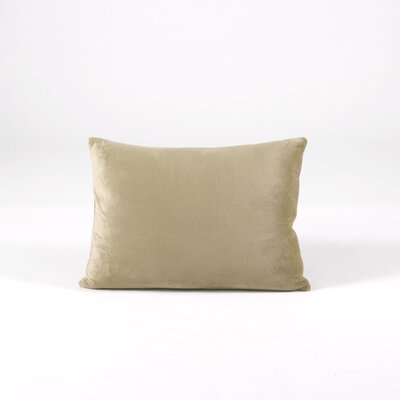 Memory Foam Kidz Standard Pillow