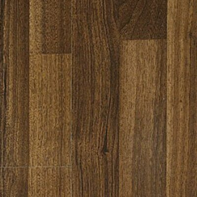 CFS Flooring SAMPLE - Timber Classic 8mm Laminate in Swiss Truffle Strip