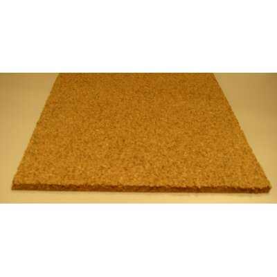 Forest Valley Flooring 6mm Cork Underlayment (150 sq. ft / 25 sheets)