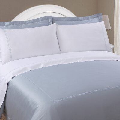 Julianna 310 Thread Count Sheet Set
