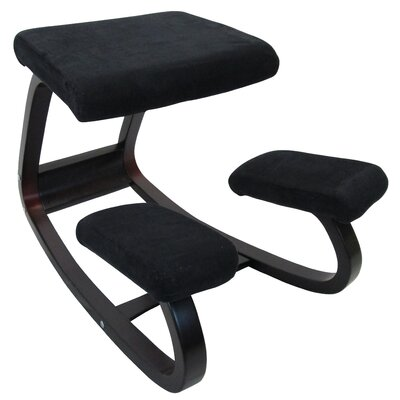 Sierra Comfort Rocking Kneeling Chair