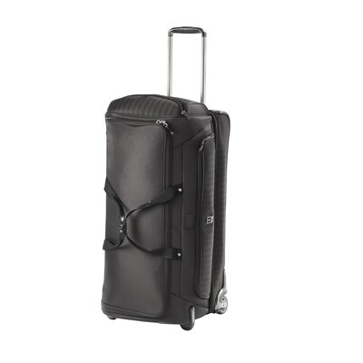 "Travelpro Platinum 7 30"" 2-Wheeled Travel Duffel"