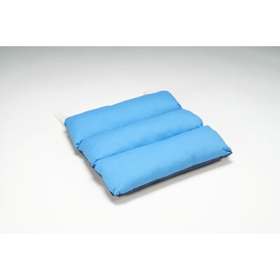 Total Comfort Poly-Filled Chair Cushion