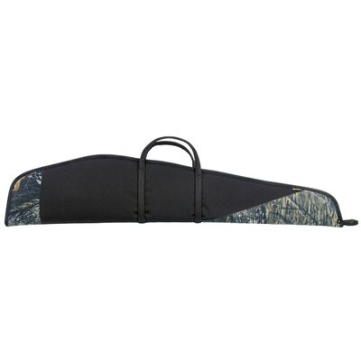 Allen Company Legend Break-Up Trimmed Varmint Case in Mossy Oak