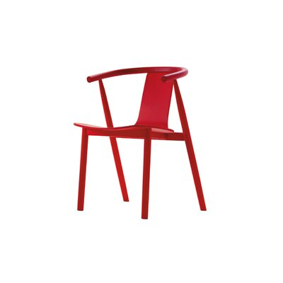 Cappellini Bac Desk Chair