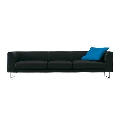 Collezione Elan Sofa