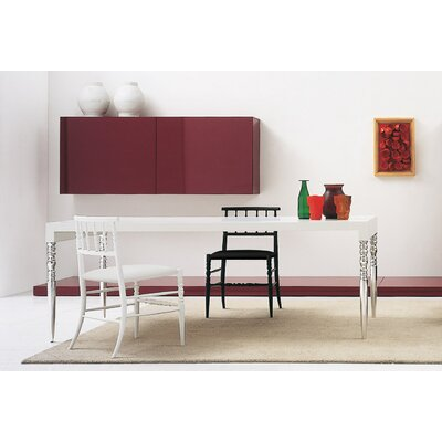 Cappellini Collezione New Antiques Dining Table