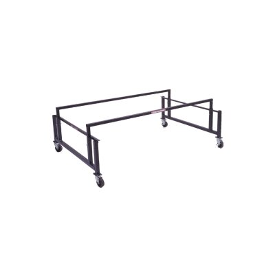 ALC Dolly Pick-Up Bed