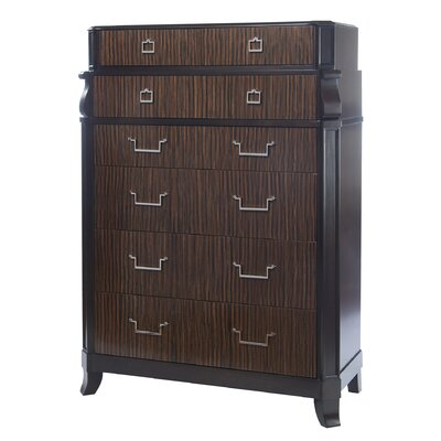 Belle Meade Signature Buchanan Dresser