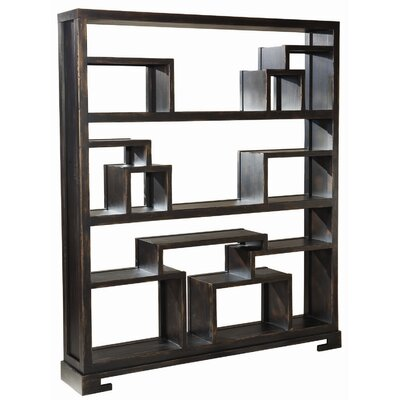 Belle Meade Signature Mao Bookcase