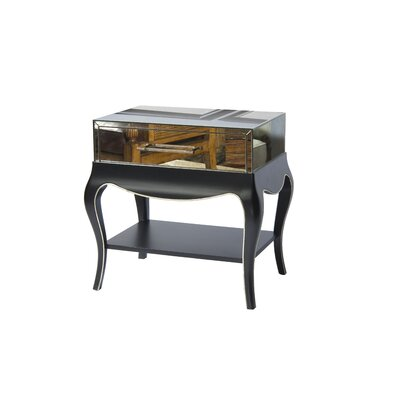 Belle Meade Signature Paige Nightstand