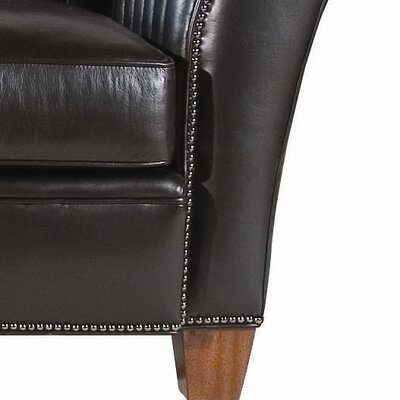 Belle Meade Signature Blair Leather Sofa