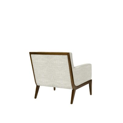 Belle Meade Signature Felicia Lounge Chair