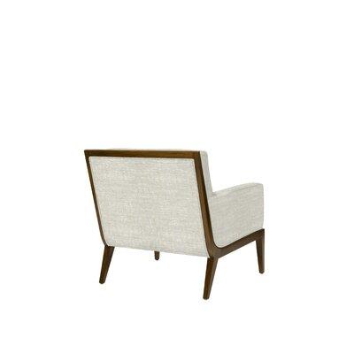 Belle Meade Signature Felicia Lounge Chair