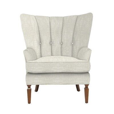 Belle Meade Signature Trudy Occasional Chair
