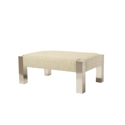 Belle Meade Signature Morgan Ottoman