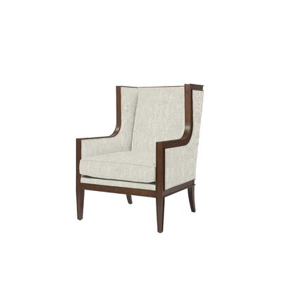 Anthology Gaston Occasional Chair