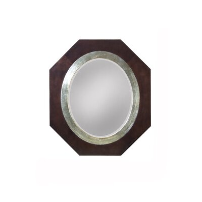 Belle Meade Signature Maddox Mirror