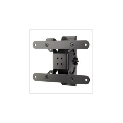 "Sanus Classic Series Tilting Wall Mount for 13"" - 26"" Flat-Panel TVs"