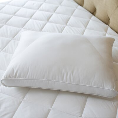 Sealy Posturepedic PostureFit Side Sleeper Standard Pillow