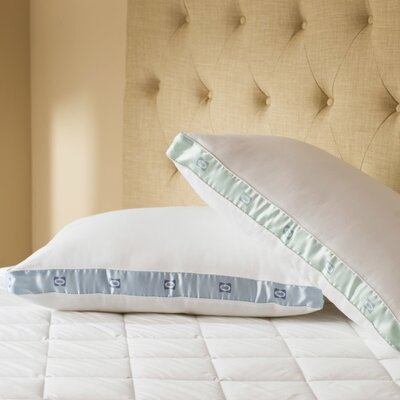Sealy 300 Thread Count Med Density Pillow