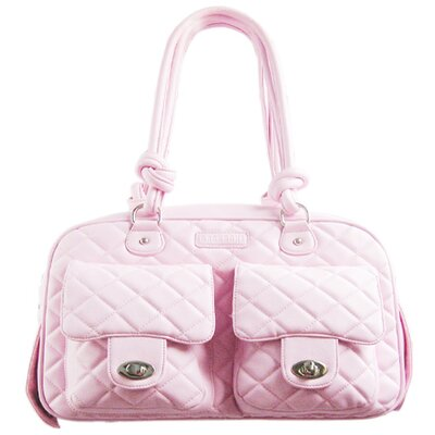 Backbone Pet Hilton Pet Carrier