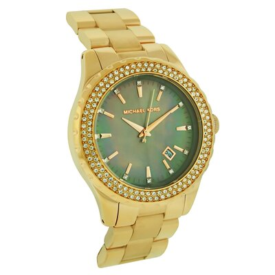 Michael Kors Women's Classic Watch