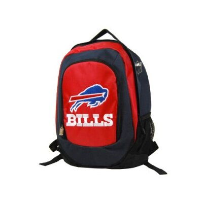 Concept One NFL Backpack