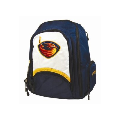 Concept One Colorado Avalanche NHL Backpack