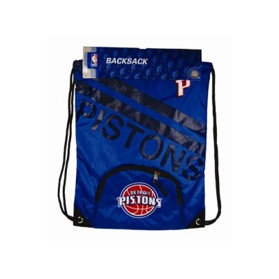 NBA Backsack