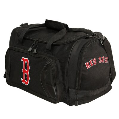 "Concept One MLB 22"" Gym Duffel"