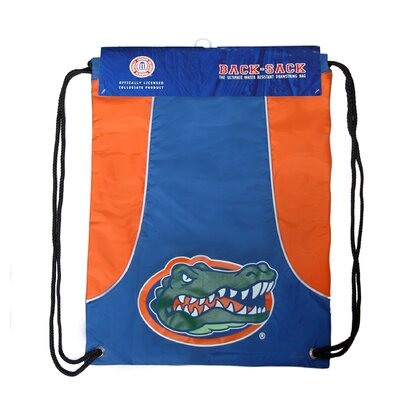 NCAA Axis Backsack