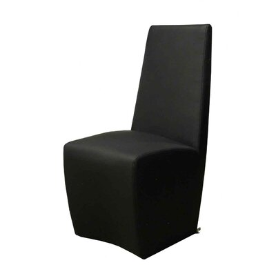 Star International Tobi Parsons Chair