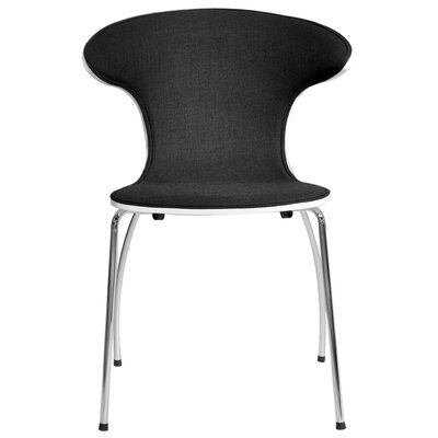 Star International Simon Side Chair