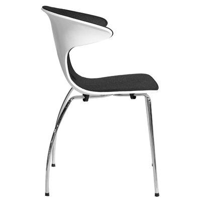 Star International Simon Side Chair