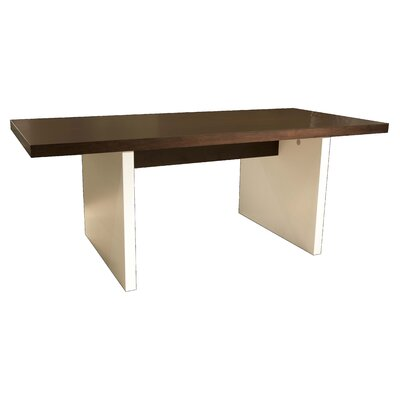 Star International Calvin Dining Table