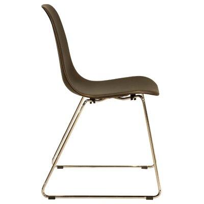 Star International Paxton Side Chair
