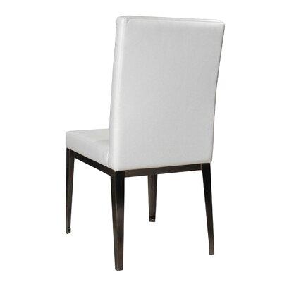 Star International Salon Parsons Chair