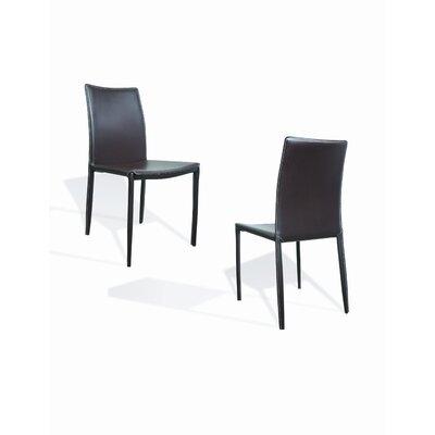 Star International Daytona Parsons Chair