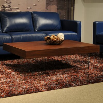 Star International Blain Coffee Table