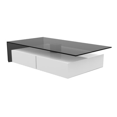 Star International Veranda Coffee Table