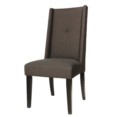 Cole Parsons Chair (Set of 2)