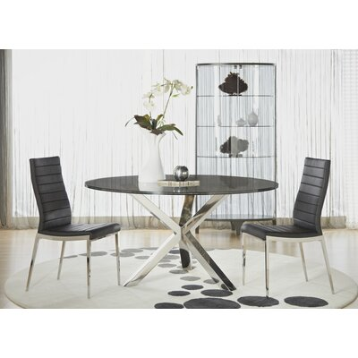 Star International Mantis Dining Table